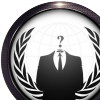 Anonymous KG Anonym