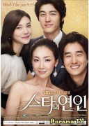Star's Lovers (2008)