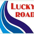 Lucky Road 2