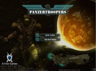 PanzerTroopers : Frontline defense 2