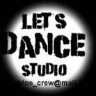 "Let""s Dance Studio"