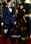 2012 MBC Drama Awards