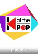 Все о k-pop / All the K-POP
